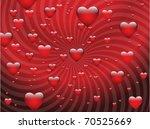 elegant valentine s day red...