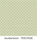 rhombus pattern. seamless... | Shutterstock .eps vector #70527028