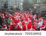 san francisco  california  ... | Shutterstock . vector #705518902