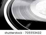 Small photo of Record