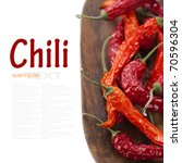 ������, ������: red hot chili peppers