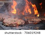 Barbecue Party   Argentinian...