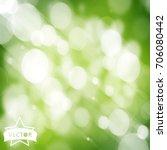 vector texture background | Shutterstock .eps vector #706080442