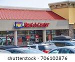 plattsburgh  usa   august 23 ... | Shutterstock . vector #706102876