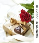 St.valentine\'s Gift