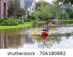 missouri city  texas   august... | Shutterstock . vector #706180882