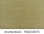 a solid background of  mesh... | Shutterstock . vector #706210672
