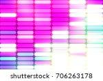 light background. abstract...   Shutterstock . vector #706263178