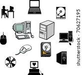 Computer Technology...