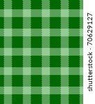 seamless fabric pattern...   Shutterstock .eps vector #70629127