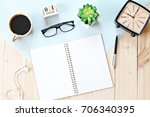 business  weekend  holiday or... | Shutterstock . vector #706340395