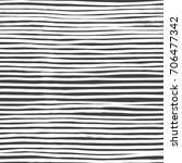 ink abstract stripe seamless... | Shutterstock .eps vector #706477342