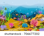 ocean oceanic   websiteand
