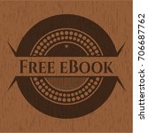free ebook wooden signboards