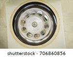 rotation of the centrifuge | Shutterstock . vector #706860856