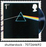 milan  italy   september 1 ...   Shutterstock . vector #707264692