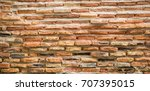 Vintage For Old Wall Bricks For ...