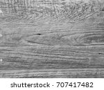 old wood wall | Shutterstock . vector #707417482