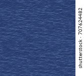 Sea Surface Seamless Texture...