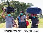 fort bend county  texas  ... | Shutterstock . vector #707783362