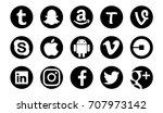valencia  spain   august 01 ... | Shutterstock . vector #707973142