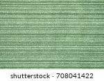 fabric green and white color...   Shutterstock . vector #708041422