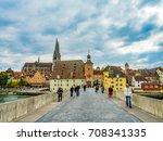 Regensburg  Germany   Sep 30 ...