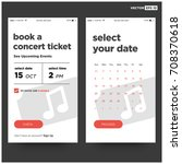 book a concert ticket  see...