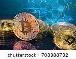 Bitcoins And New Virtual Money...