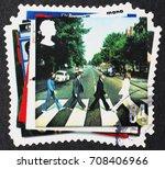 milan  italy   september 1 ... | Shutterstock . vector #708406966