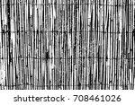 grunge background texture  ... | Shutterstock . vector #708461026