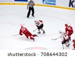 podolsk  russia   september 3 ... | Shutterstock . vector #708644302