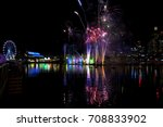 Small photo of Darling harbour Sydney