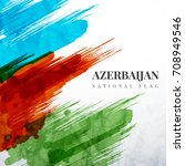 abstract creative azerbaijan...