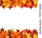 abstract  illustration... | Shutterstock . vector #709276066