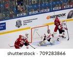 podolsk  russia   september 3 ... | Shutterstock . vector #709283866