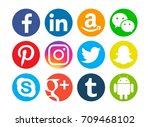 valencia  spain   september 03  ... | Shutterstock . vector #709468102
