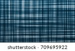 the texture of different... | Shutterstock . vector #709695922