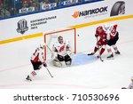 podolsk  russia   september 3 ... | Shutterstock . vector #710530696
