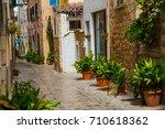 Life And Soller In Palma De...