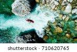 Some Extreme Whitewater Kayaker ...