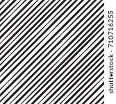oblique  diagonal lines pattern   Shutterstock .eps vector #710716255