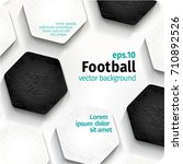 football  soccer  vector...