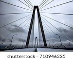 """ravenel web""    a view of the... 