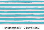 seamless striped pattern....