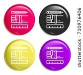 design skills multi color...