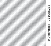 oblique  diagonal lines pattern | Shutterstock .eps vector #711006286