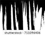 grunge texture | Shutterstock .eps vector #711096406