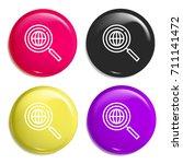 search engine multi color...