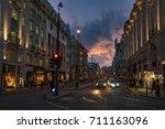 London   England  February 201...